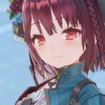 Screenshot de Atelier Sophie 2: The Alchemist of the Mysterious Dream