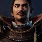Imagem de Nobunaga's Ambition: Shinsei