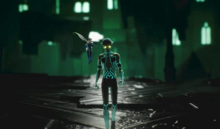 """DLCs de Shin Megami Tensei V trarão de volta """"Demi-fiend"""" e mais"""