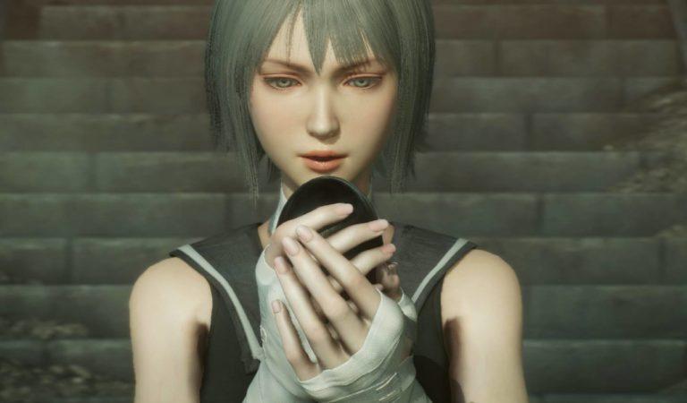 Stranger of Paradise: Final Fantasy Origin recebe data de lançamento